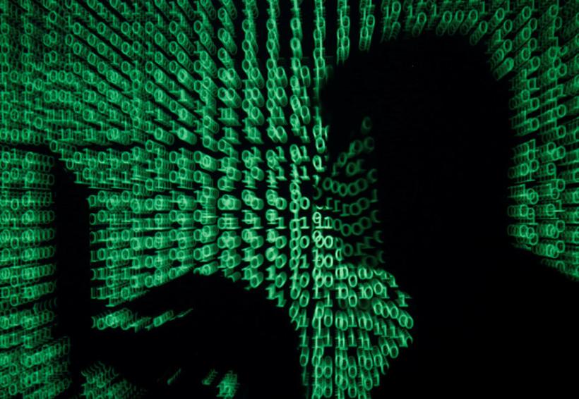 Emite INAI recomendaciones para prevenir actos de ciberdelincuencia | El Imparcial de Oaxaca
