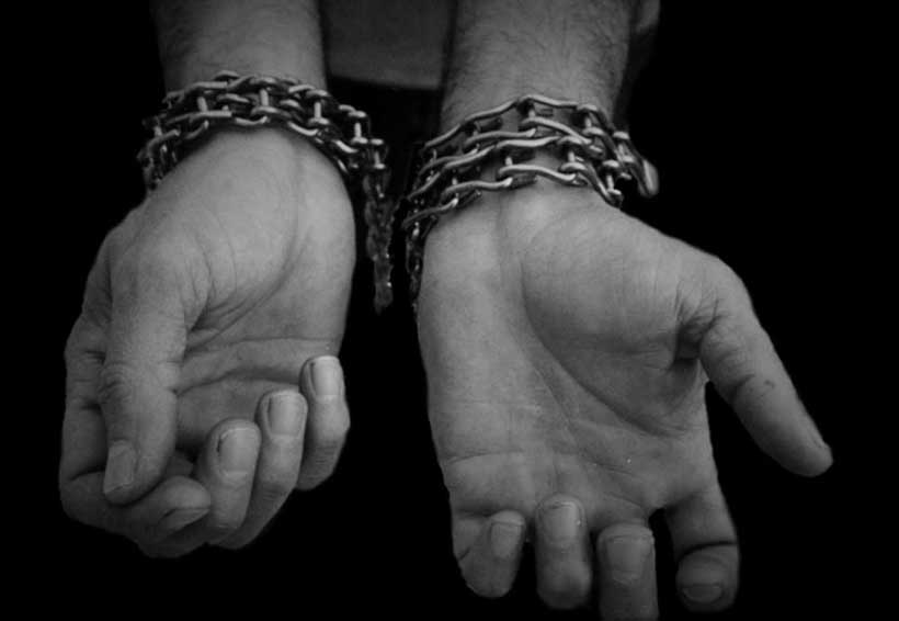 CIDH urge a México a adoptar medidas y recursos para aplicar Ley contra Tortura | El Imparcial de Oaxaca