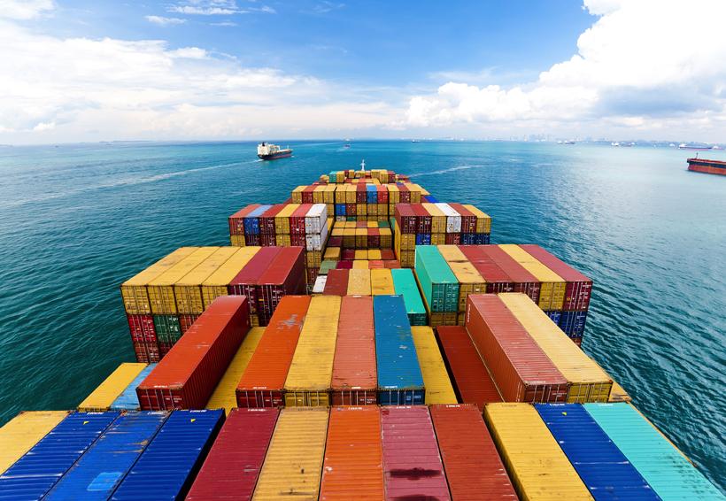 Exportaciones de México a Canadá alcanzan los 2 mil 407 mdd en mayo de 2017 | El Imparcial de Oaxaca
