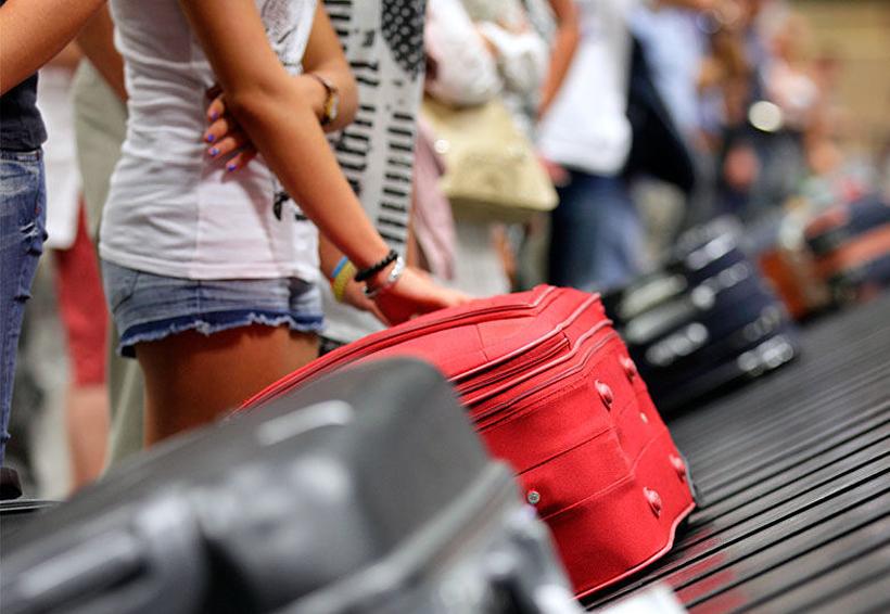 Menores pueden viajar con permiso de padres o tutores y con formato del INM   El Imparcial de Oaxaca