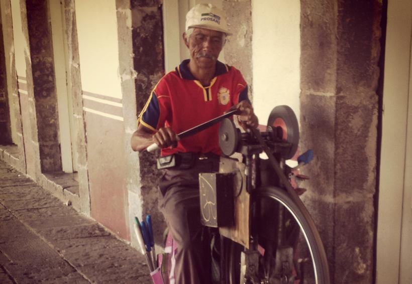 Oficios en Oaxaca, a punto de extinguirse y nadie hace nada | El Imparcial de Oaxaca