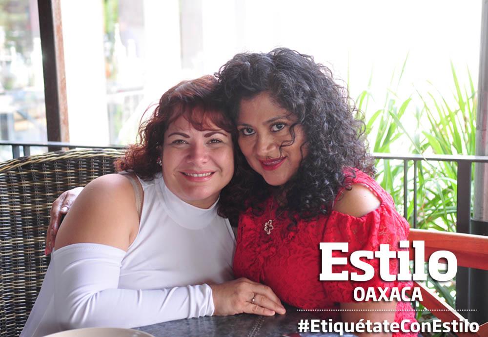 Refuerzan su amistad | El Imparcial de Oaxaca