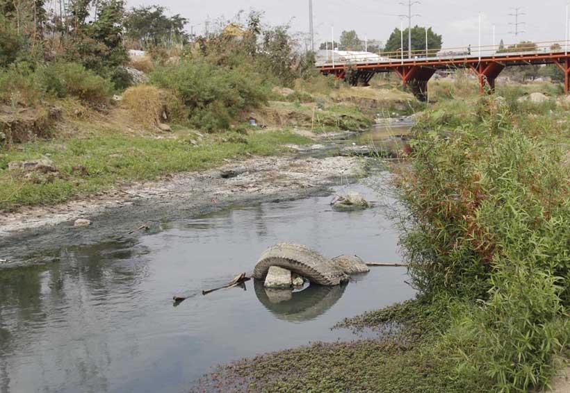 Enfrentará Oaxaca peores crisis de agua   El Imparcial de Oaxaca