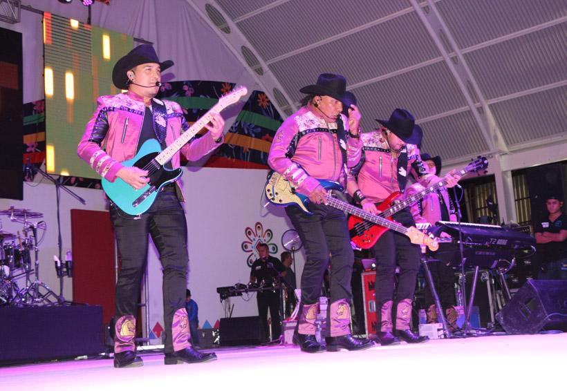 Concluye Feria de Huajuapan 2017 | El Imparcial de Oaxaca