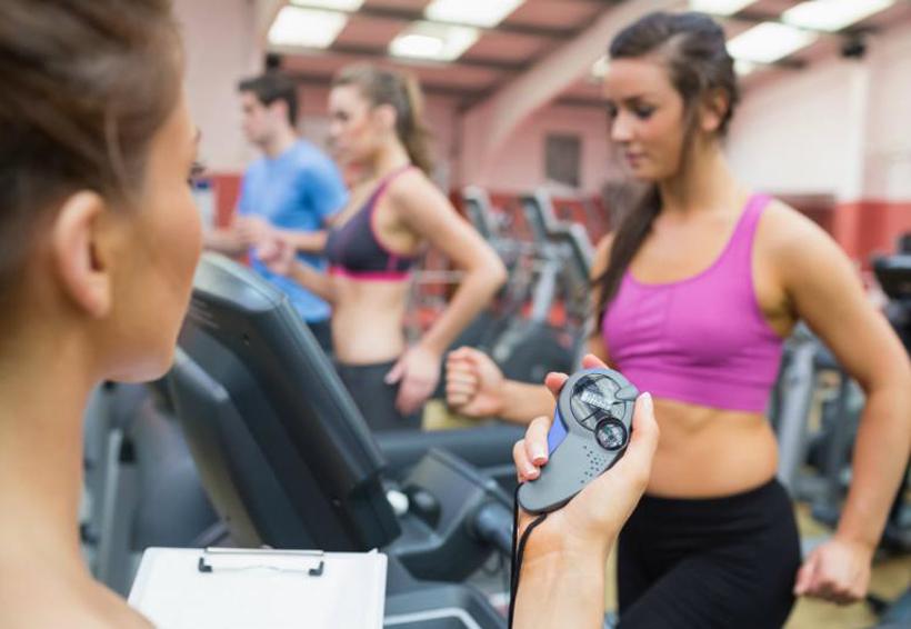 ¿Qué rutina de ejercicio te da (mejores) resultados? | El Imparcial de Oaxaca