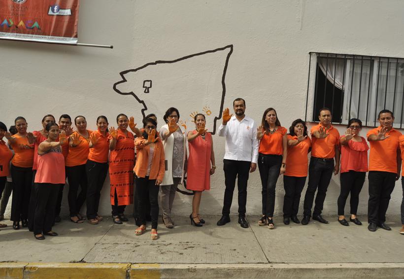 Beneficia marco jurídico a feminicidas: Inmujeres | El Imparcial de Oaxaca