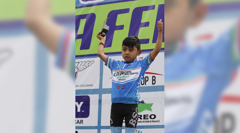 Promueven el deporte  al aire libre para prevenir  la obesidad infantil | El Imparcial de Oaxaca
