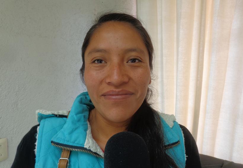 Valorarán en jóvenes de Tlaxiaco la lengua materna | El Imparcial de Oaxaca