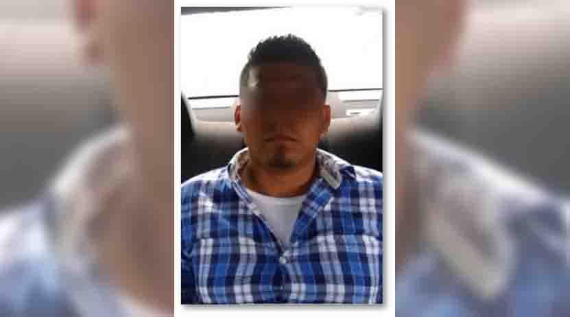 Les achacan secuestro agravado en Istmo de Tehuantepec | El Imparcial de Oaxaca