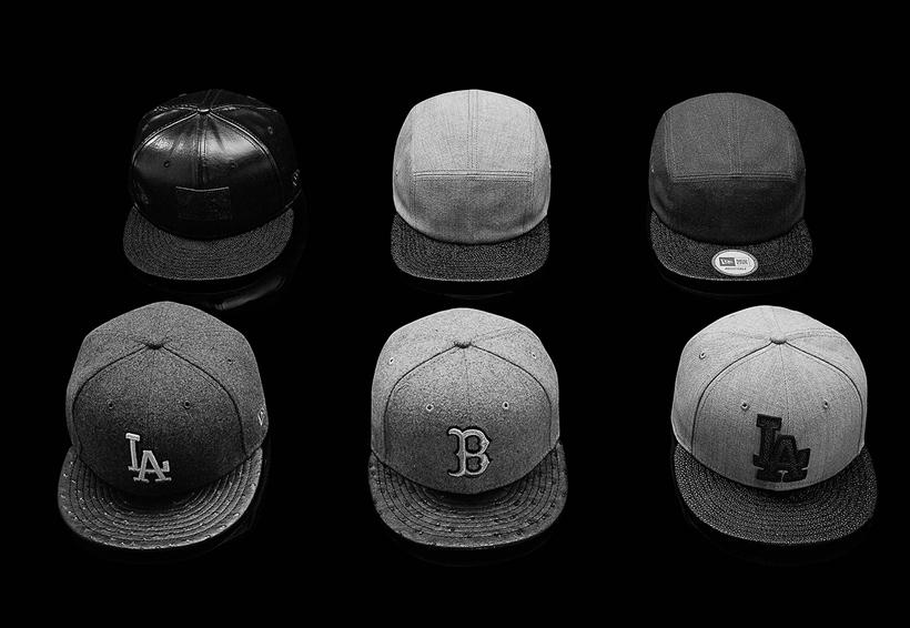 Por qué utilizar gorras te dará más identidad y estilo del que creías   El Imparcial de Oaxaca