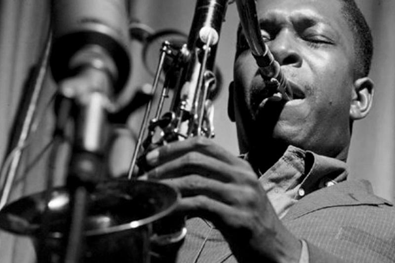 Filadelfia inspiró al jazzista John Coltrane, a 50 años de su muerte | El Imparcial de Oaxaca
