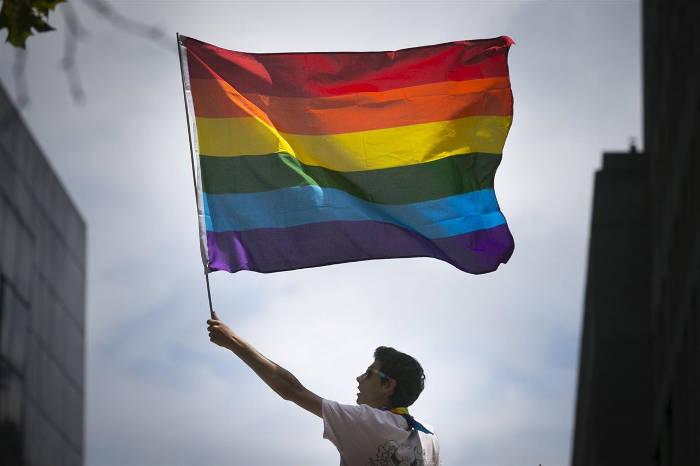 Avala Suprema Corte bodas gay en Chiapas | El Imparcial de Oaxaca