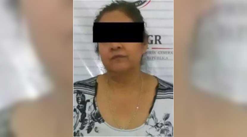 Enfrenta  más de 100 acusaciones por fraude en Pochutla | El Imparcial de Oaxaca