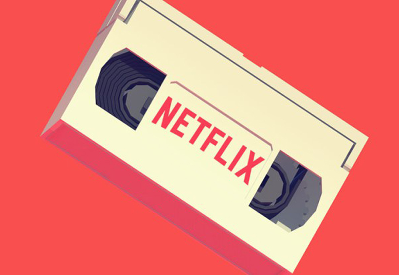 Trucos y consejos para aprovechar Netflix al máximo | El Imparcial de Oaxaca