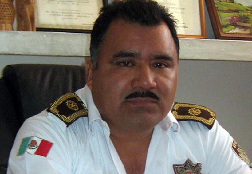 Rotan a jefe policiaco de Salina Cruz | El Imparcial de Oaxaca
