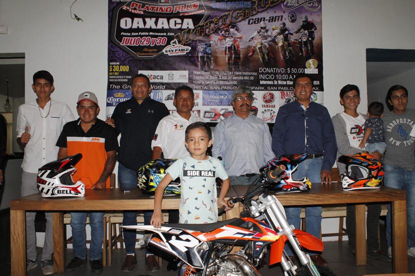 El domingo se corre el  Campeón de Campeones   El Imparcial de Oaxaca