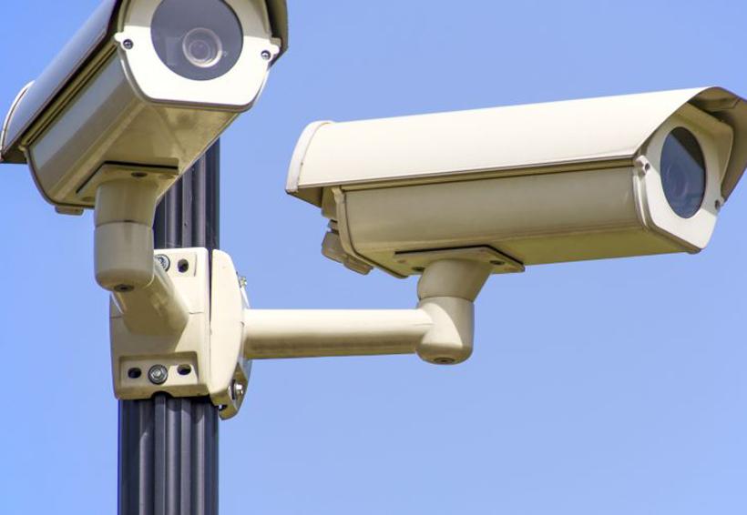 ¿Qué gobiernos tienen software espía? ¿De qué empresas? Esto es lo que sabemos hasta ahora | El Imparcial de Oaxaca