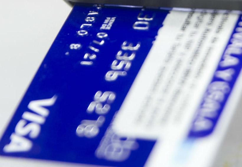 ¿Tuviste problemas con tu tarjeta de crédito? Estas fueron las peor evaluadas, según Condusef   El Imparcial de Oaxaca