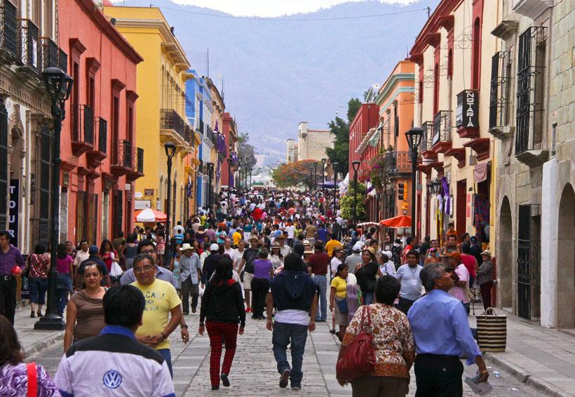 Descartan boicot a la Guelaguetza; hay mínimas cancelaciones | El Imparcial de Oaxaca