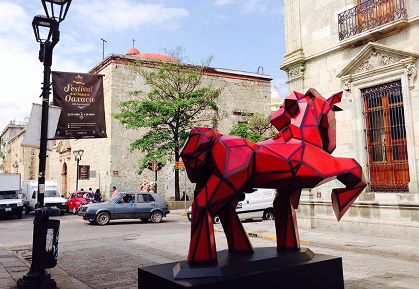 Consolidan espacios culturales en Oaxaca | El Imparcial de Oaxaca