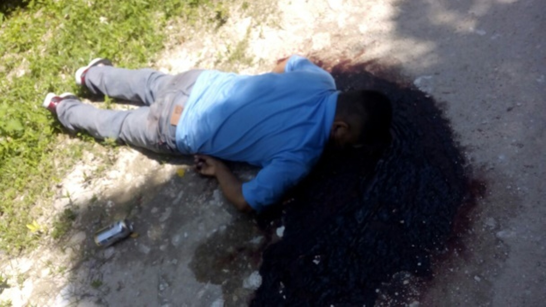 Crimen en Mixtepec | El Imparcial de Oaxaca