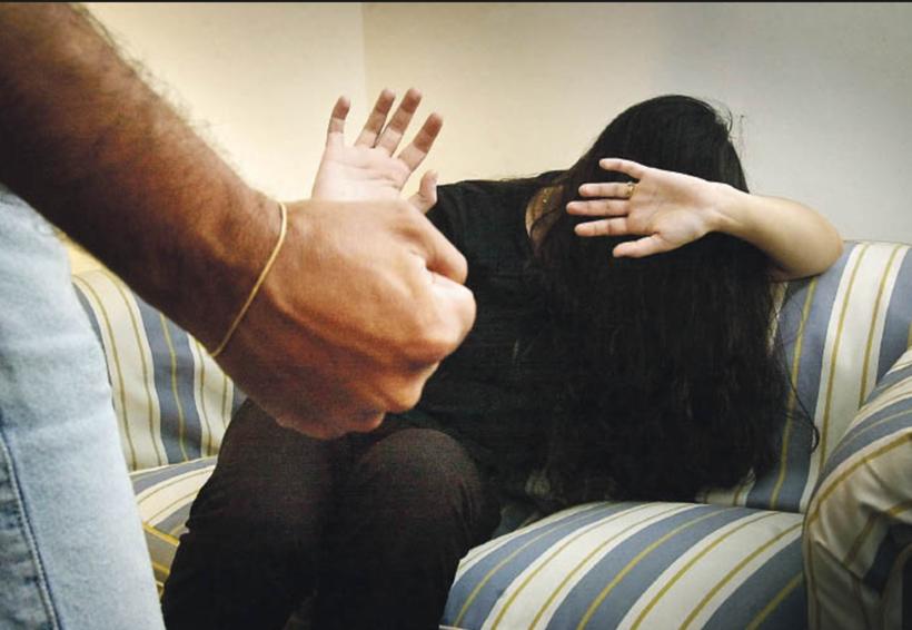 Al menos 70 % de las mexicanas han sufrido violencia de pareja: UNAM   El Imparcial de Oaxaca