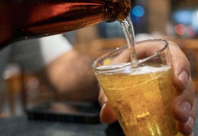 Un estudio revela que el alcohol ayuda a memorizar la información recibida antes de beberlo | El Imparcial de Oaxaca