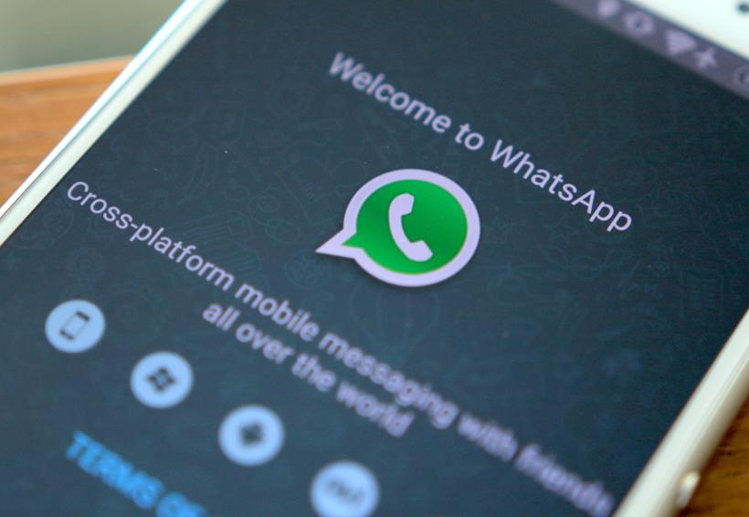 Éstas son las novedades de WhatsApp que muchos estaban esperando | El Imparcial de Oaxaca