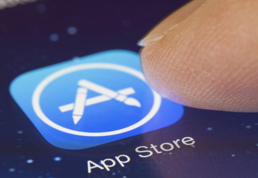 En sólo dos semanas Apple removió 58 mil aplicaciones de la App Store | El Imparcial de Oaxaca