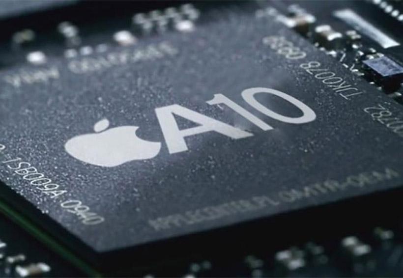 Samsung volverá a estar al interior del iPhone | El Imparcial de Oaxaca