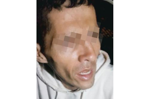 Ladrón suma 7 detenciones en 3 meses y medio | El Imparcial de Oaxaca