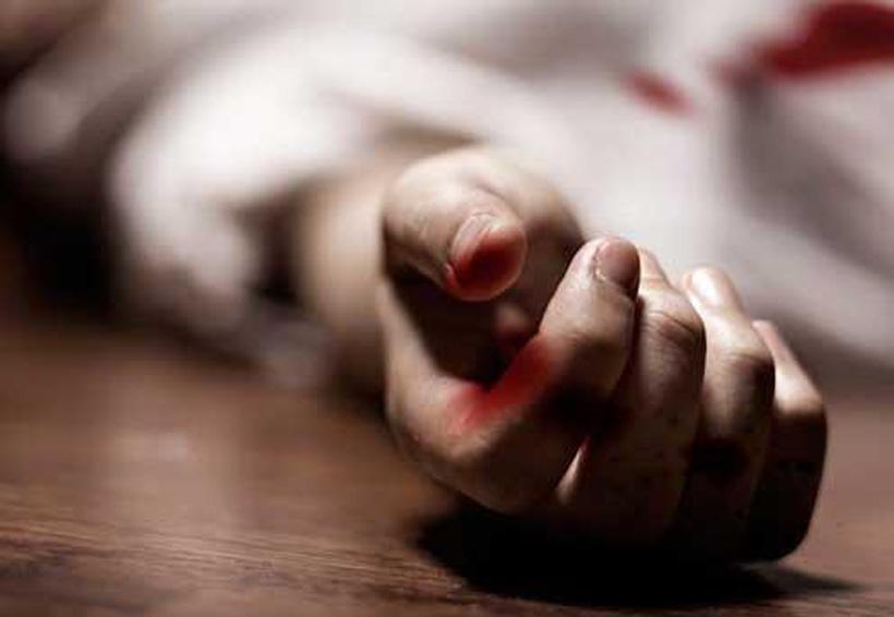 Localizan cuerpo sin vida de mujer de 20 años en Juchitán | El Imparcial de Oaxaca