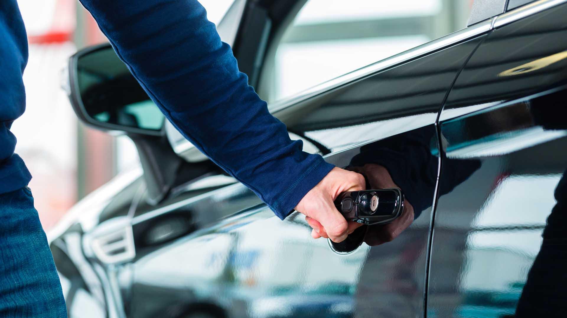 ¿Comprar o no auto? Piénsalo dos veces antes de hacerlo   El Imparcial de Oaxaca
