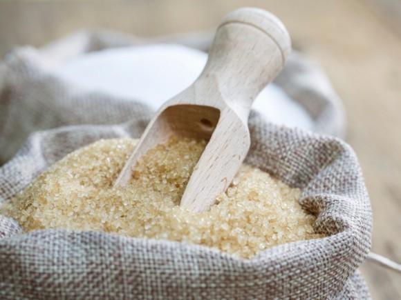 ¿Cuál es el rol del azúcar en la cocina? | El Imparcial de Oaxaca