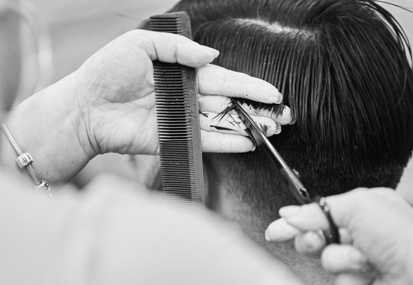 Cortes de cabello que puedes intentar si no te gusta peinarte | El Imparcial de Oaxaca