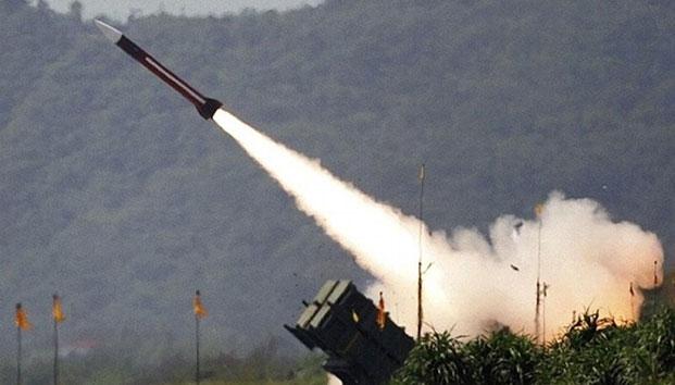 EU confirma despliegue de bombarderos sobre Norcorea | El Imparcial de Oaxaca