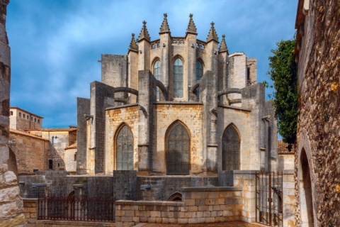 ¿Fanáticos de 'Game of Thrones'? Deben visitar estos lugares | El Imparcial de Oaxaca