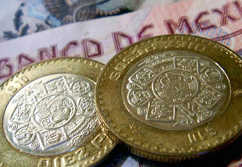 Comisión Permanente pide a Conasami análisis sobre incremento en el salario mínimo | El Imparcial de Oaxaca
