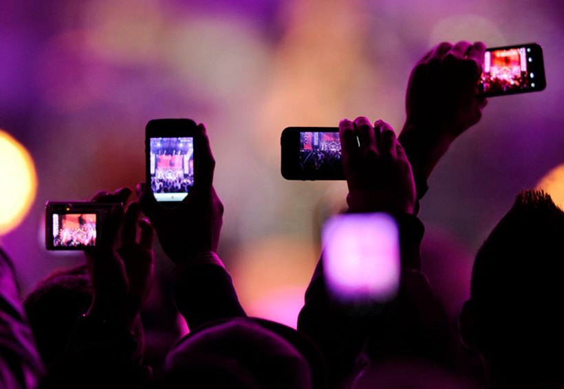 ¿Qué debes hacer cuando falla el Internet de tu teléfono? | El Imparcial de Oaxaca
