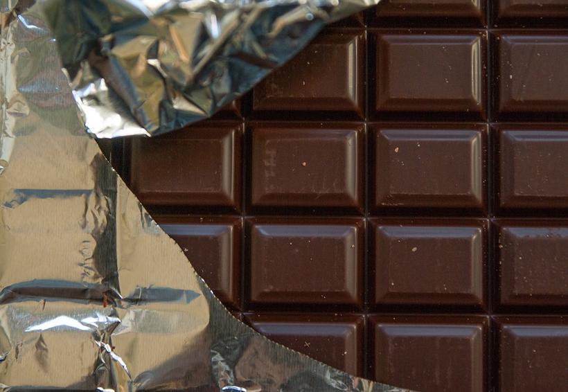 El chocolate oscuro es muy bueno para la memoria | El Imparcial de Oaxaca