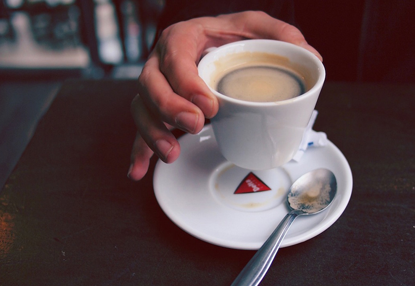 ¡Café a diario igual a una vida más longeva! | El Imparcial de Oaxaca