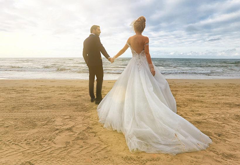 5 tips para que tu boda sea ¡inolvidable! | El Imparcial de Oaxaca