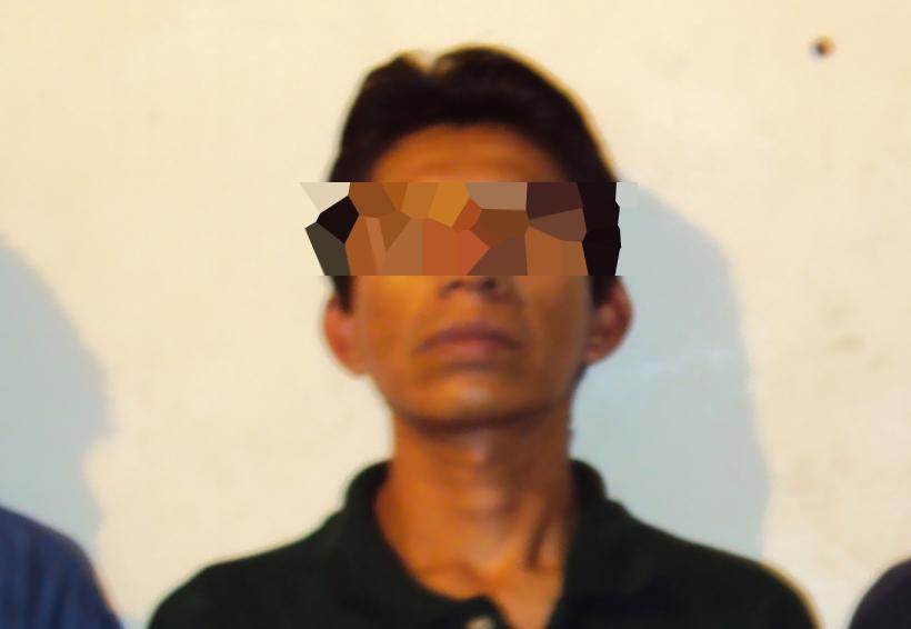 Entró a robaren una casa;pasará tresaños preso | El Imparcial de Oaxaca