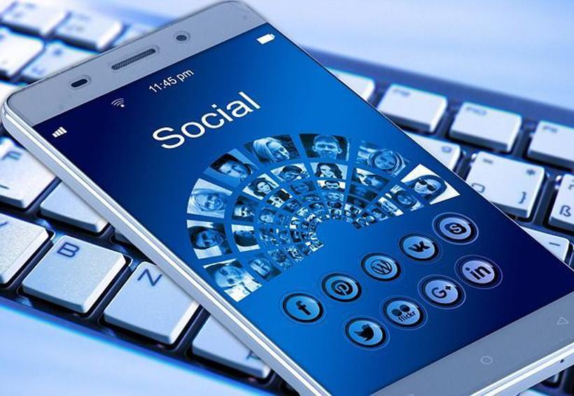 'Riesgoso' sincronizar 'apps' con redes sociales: INAI | El Imparcial de Oaxaca