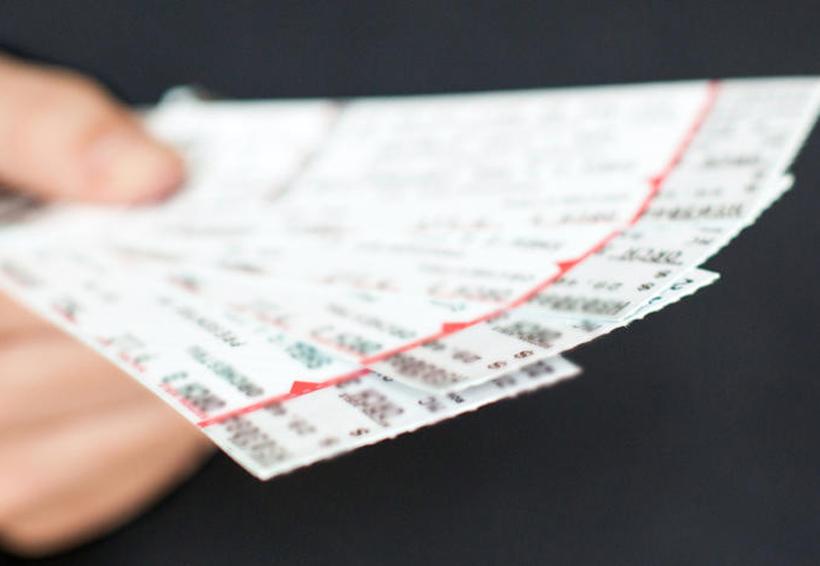 Las mejores tarjetas de crédito para comprar boletos de avión | El Imparcial de Oaxaca