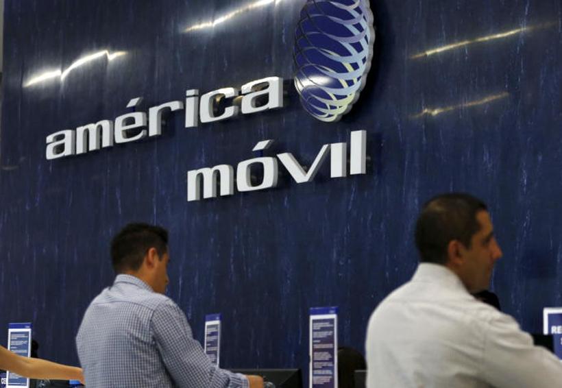 IFT publica lineamientos que debe cumplir América Móvil sobre internet | El Imparcial de Oaxaca