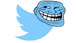 Twitter añade filtros para silenciar a los 'trolls' | El Imparcial de Oaxaca
