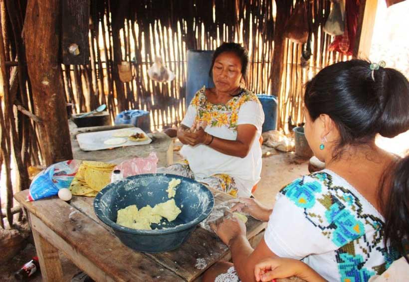 Comunidades rurales e indígenas enfrentan trata de personas y explotación: CNDH | El Imparcial de Oaxaca