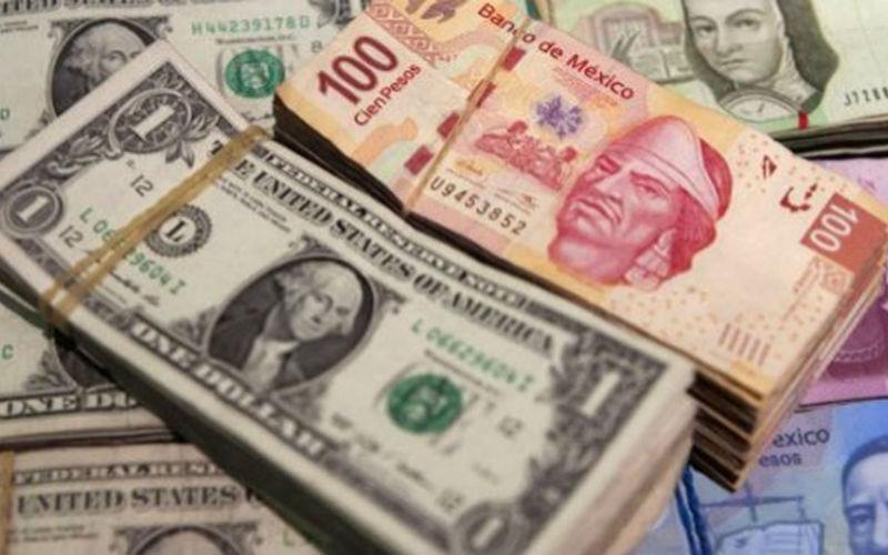Dólar se vende en 17.50 | El Imparcial de Oaxaca
