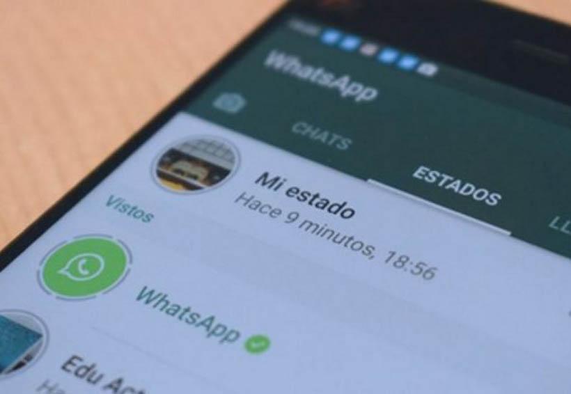 Censura en China llega a WhatsApp | El Imparcial de Oaxaca